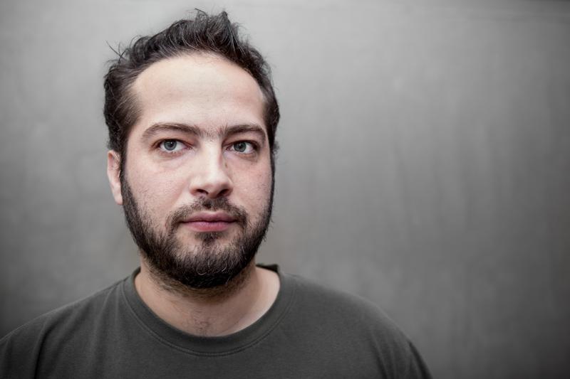 http://ingridblanquer.com/files/gimgs/11_portraits-4.jpg